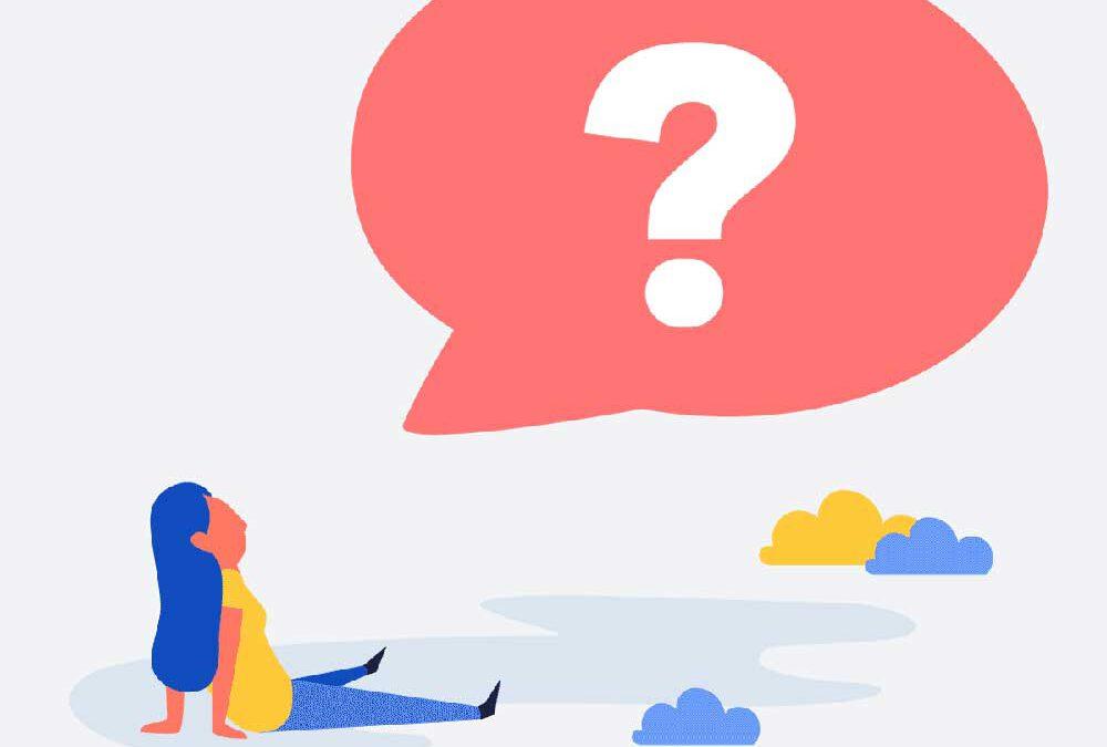 Kundentypologie: Falsche Kunden erkennen und mit ihnen umgehen