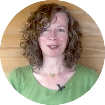 Maike Sander: Expertin für strategisches Marketing