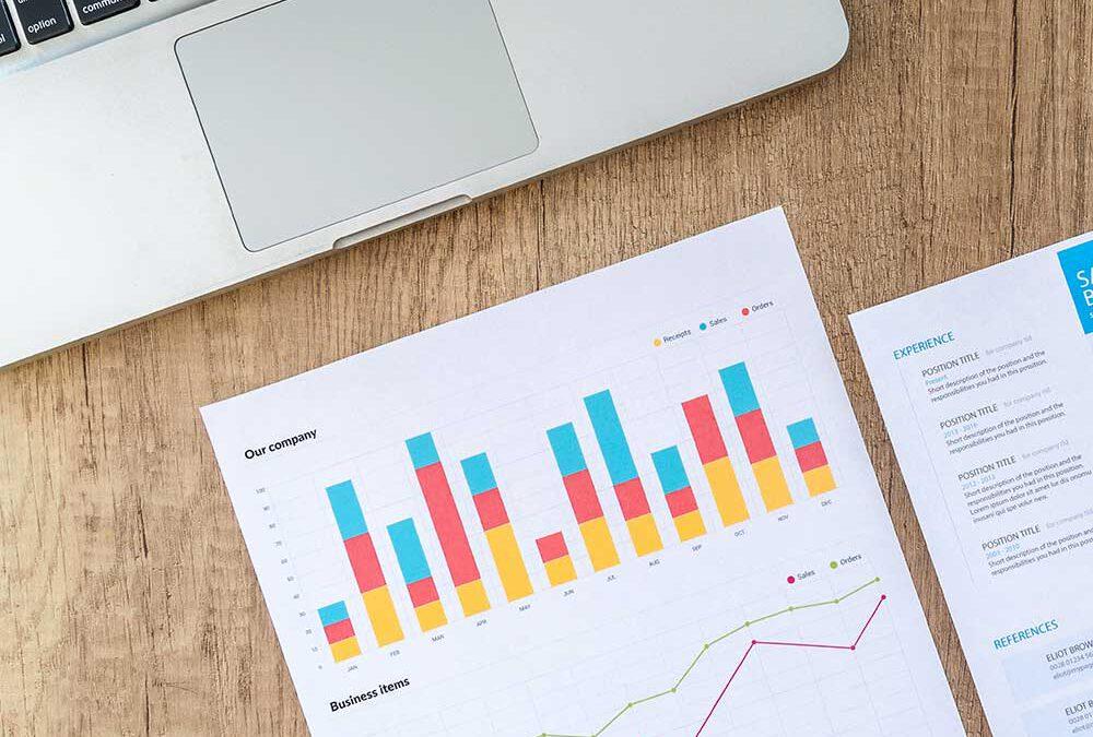 Wie Du eine Marktanalyse erstellst