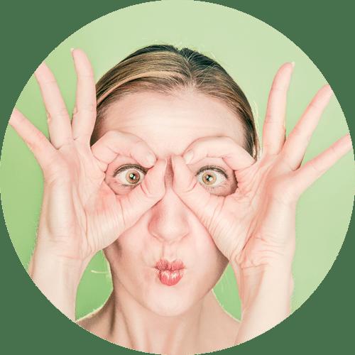 Gratis E-Mail Kurs für mehr Sichtbarkeit