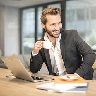 Kundenstimmen zur Sander Marketing-Consulting