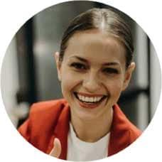 Sander Marketing-Consulting Sparringspartner für Marketing Manager