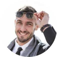Sander Marketing-Consulting: Sparringspartner für mittelständische Unternehmen, deren Marketing nicht mehr greift